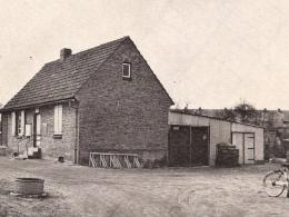 vereinsheim-8