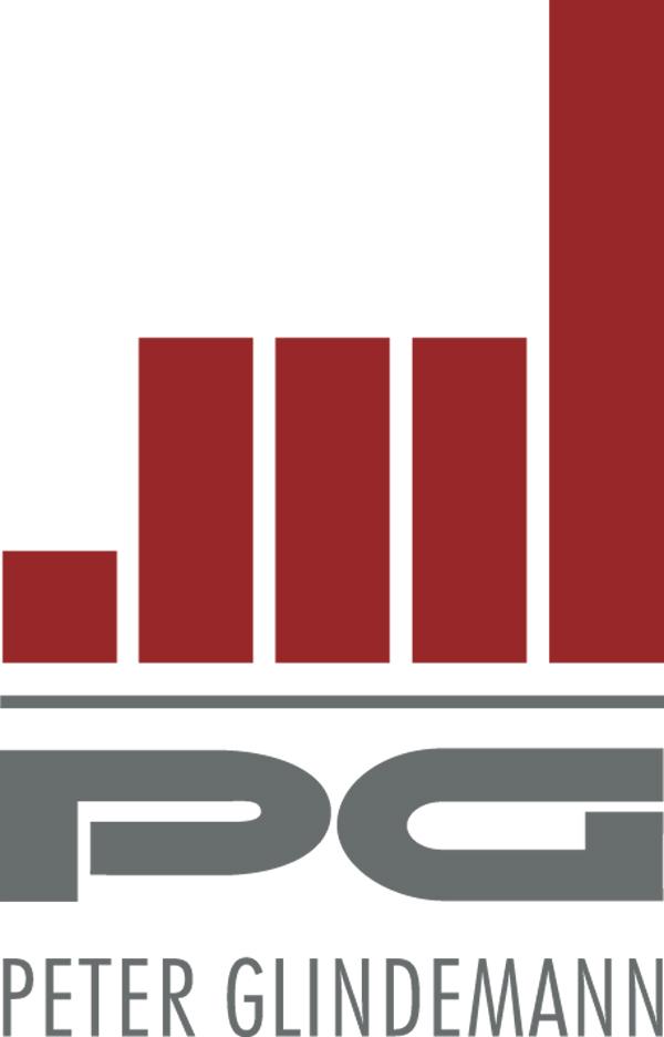 PG_Logo_4C
