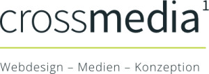 crossmedia1 Webdesign 0431 53 68 118