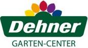 logo-dehner
