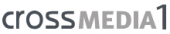 logo-crossmedia1