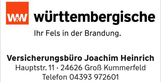 Sponsorenlink_Heinrich Joachim_1920x1080.indd